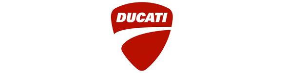 ducati_logo_banner