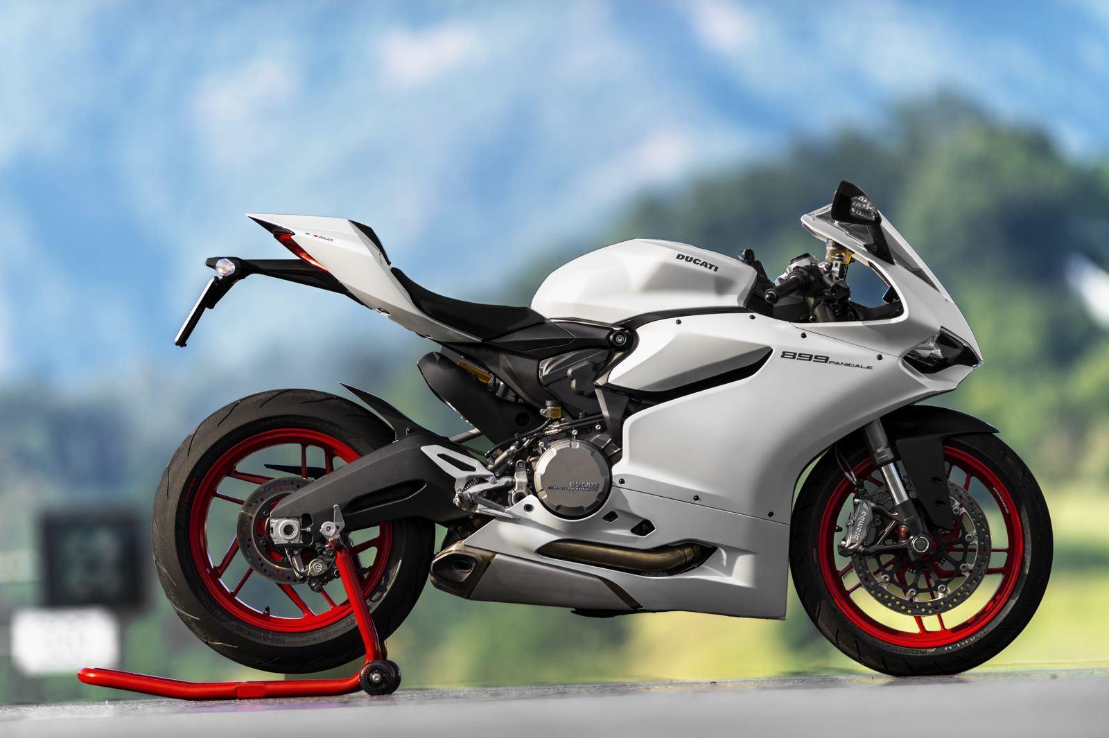 Ducati-899-Panigale-024
