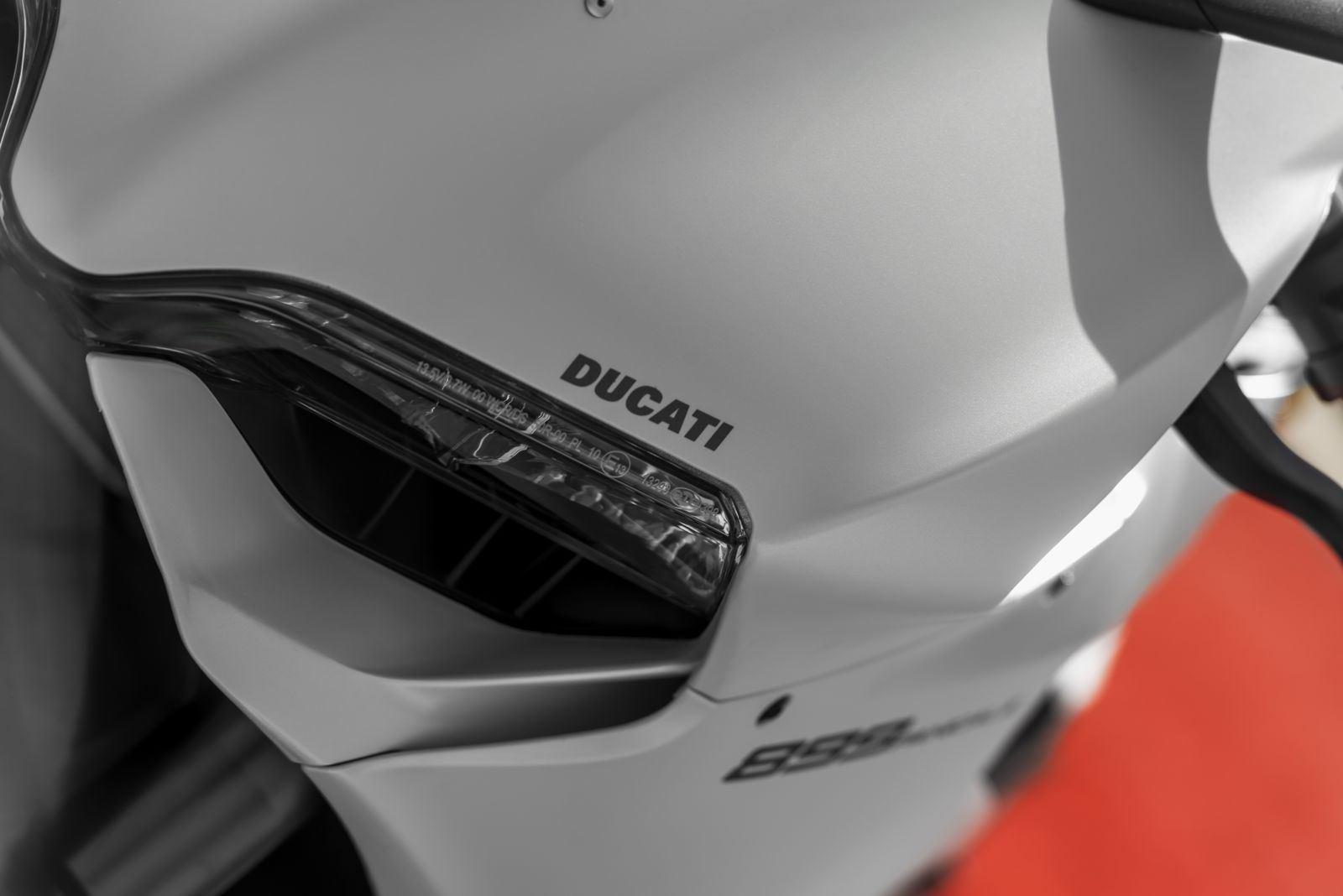 Ducati-899-Panigale-Newsbeitrag