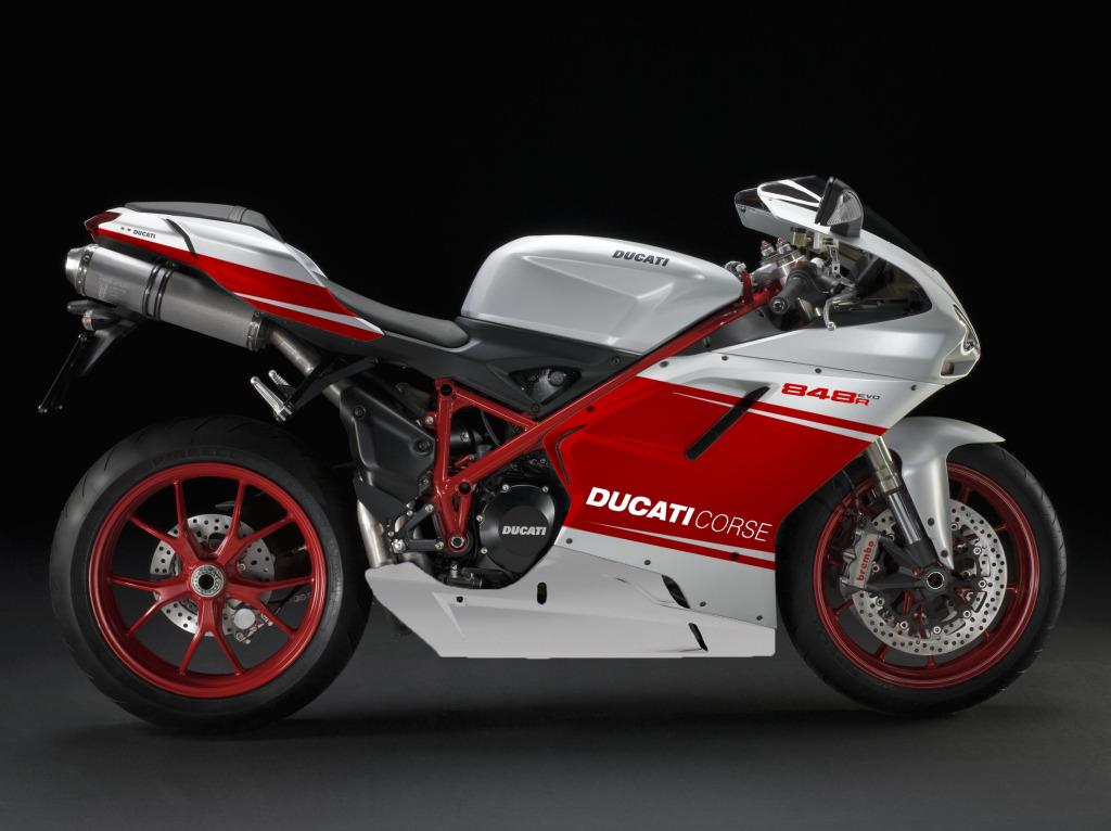 ducati_848_evo_r_design
